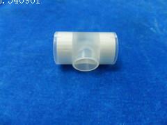 [SA] Taiwan VH-1161 tracheostomy artificial nose Hot Spot --20pcs/lot(China (Mainland))
