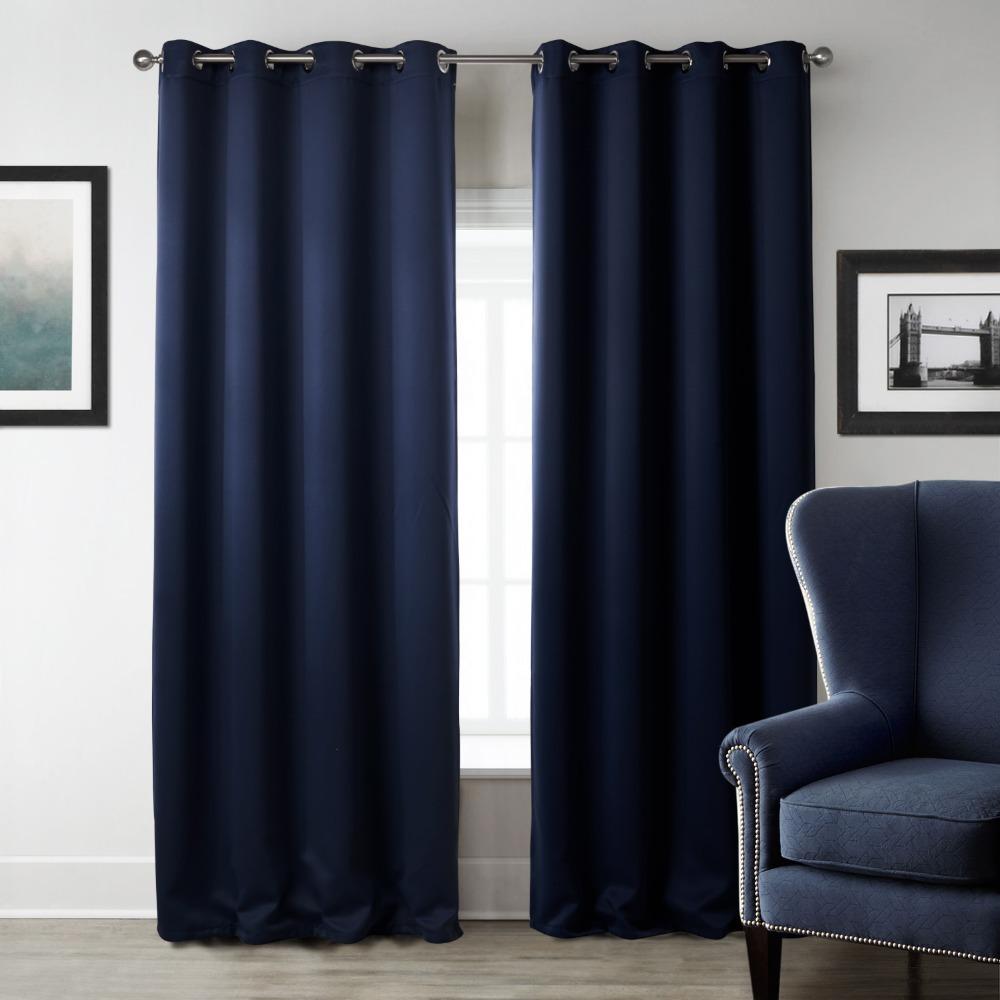 cortinas de bao oscuras para sala de estar puerta de la cocina cortinas para cortinas de bao quality