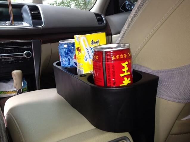 Держатель для термоса в машину