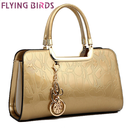 цены Сумка Women messenger bags leather handbag shoulder bag new ! & LS5517