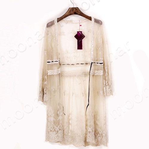 уникальный дизайн моды классической абрикос леди