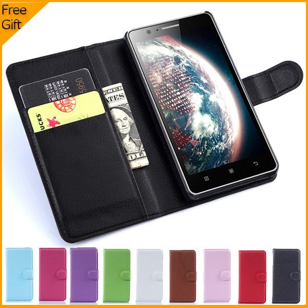 Чехол для для мобильных телефонов Cell Phone Cover 2015 Lenovo A536 & Phone Cover For Lenovo A536