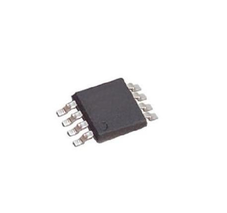 SMD IC Marking Code PART NUMBER SE 8PIN MSOP-8 PACKING(China (Mainland))