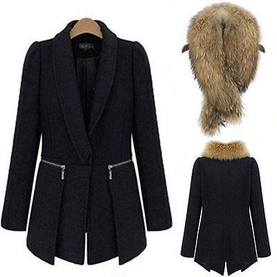 купить Женская одежда из шерсти GL Brand  FF16058 недорого