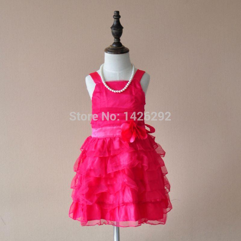 Платье для девочек JJ ! 2015 Baby Vestidos 2/3a 7949.6455 платье для девочек avito baby vestidos 2014112421