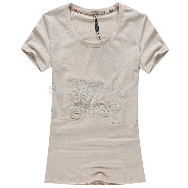 Женская футболка Dubuturry 2015 100% o smil 5312#