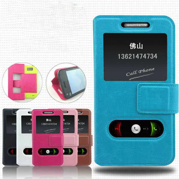 Чехол для для мобильных телефонов FLY IQ4413 IQ4409 IQ4406 IQ4416 IQ4415 IQ4417 IQ443  for FLY чехол для для мобильных телефонов bida 3 fly iq456 2 for fly iq456 era life 2