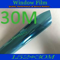 Защита от солнца для заднего стекла авто H0000000 0,3 /12mil 33 ft/10 5 ft /1,52