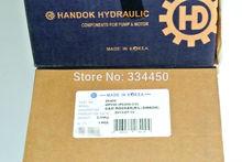Peças HPV90 CAM roqueiro PC200 escavadeira bomba hidráulica / 220-3 / 5(China (Mainland))