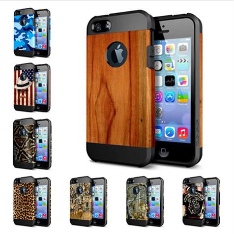 Чехол для для мобильных телефонов LIU 2015 ! Apple iPhone5 5s iPhone 5  For iPhone 5/ 5S case чехол для для мобильных телефонов floveme 0 69 iphone 5 5s apple iphone 5 5s 5 g iphone5 for apple iphone 5 5s 5g