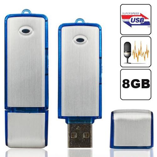 Цифровой диктофон EDOEM 8G 2.0 2 1 USB + U WAV SKU-LYBV01 цифровой диктофон digital boy 8gb usb ur08