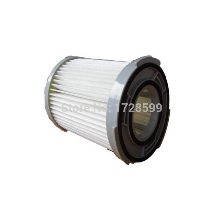 Vacuum Electrolux Price 3pcs Electrolux Vacuum Cleaner
