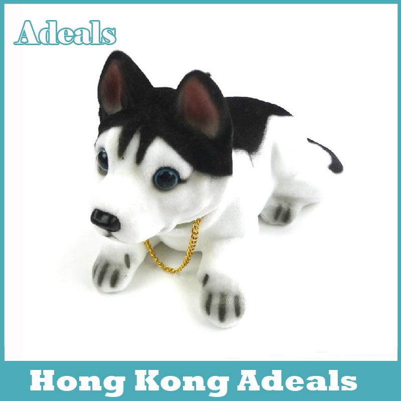 Online kopen wholesale hond bewegende uit china hond for Interieur decoratie artikelen