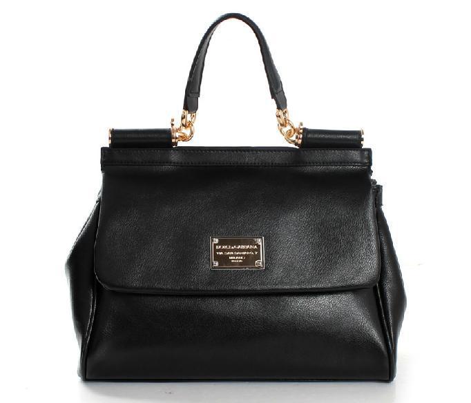 100% Genuine Leather women messenger bag designer bolsas hot women leather handbag 2014 new shoulder bag natural leather totes(China (Mainland))