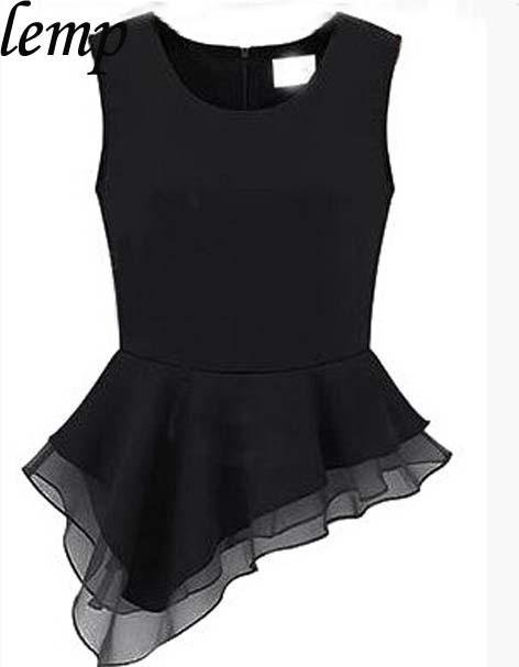 Женские блузки и Рубашки blusa 2015 o B1030 женские блузки и рубашки romantic beach blusa femininas2015 sh022