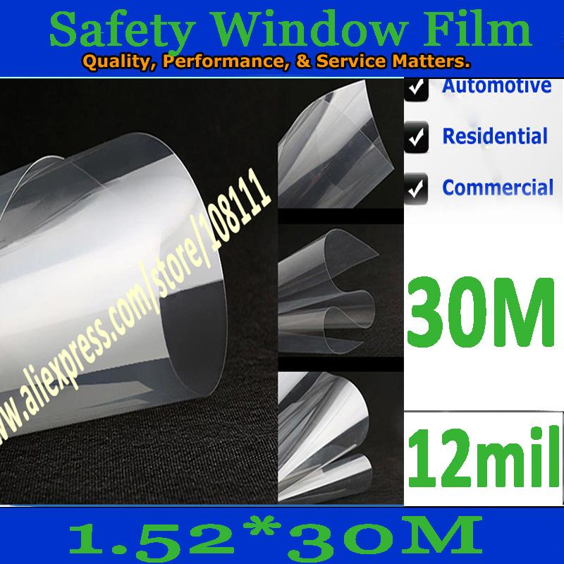 Защита от солнца для заднего стекла авто H0000000 widnow 3 * 100