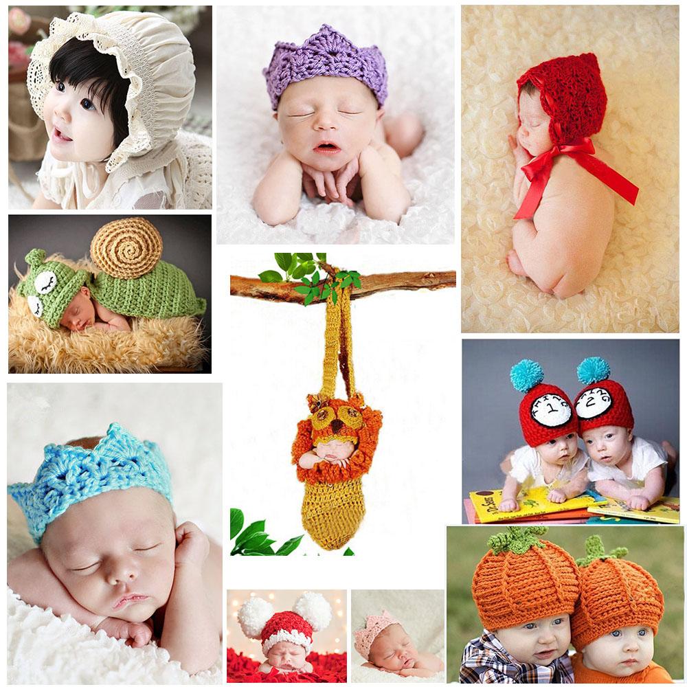 Головной убор для девочек Oem Baby Cap
