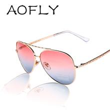 2015 Newest Brand Designer Women Sunglasses Fashion Gradient Aviator Sunglasses Women Men gafas oculos de sol Feminino Masculino(China (Mainland))