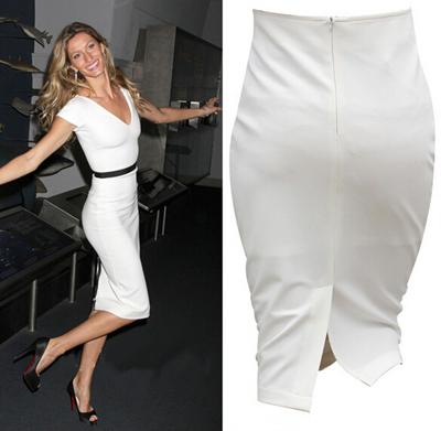 Женская юбка HOPE 2015 OL Jupe Haute skirt pencil женская юбка laisiyi ol sk1062