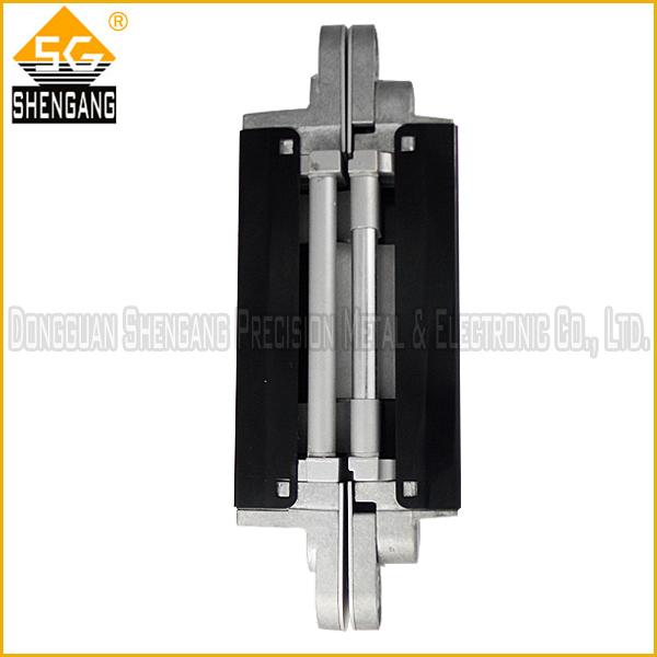 heavy duty door hinges manufacturers(China (Mainland))