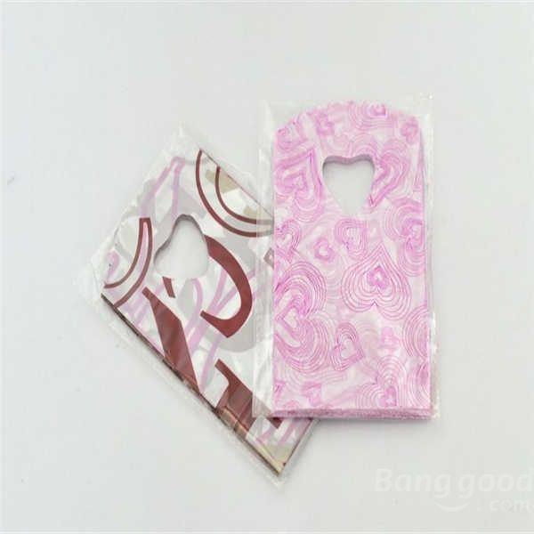 Apple Jewelry Bags Bags Printing Jewelry Mini