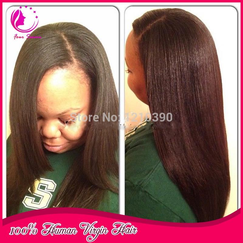 Four season hair 4 x 4 20150308 four season hair 4 x 4 20150308