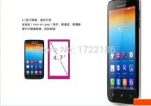Lenovo S650 cell Phones Andorid 4.2 smart phone Quad Core mobile phone 8MP camera1GB RAM 8GB ROM Russian