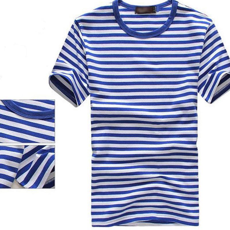 Top Designer Clothing Brands For Men Top Designer T Shirt Men