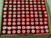 Обновление 18650 охраняемых аккумулятор 3.7 В 4000 мАч камеры фонарик фонарик 18650 батарей