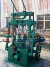 China manufacturer honeycomb shape coal powder machine(China (Mainland))