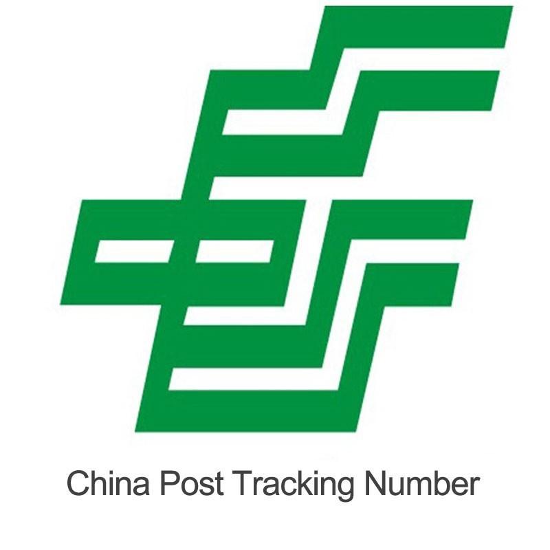 Потребительские товары 2015 HK Post , 1pcs/lot потребительские товары imixlot 1pcs lot cat ncektie fs01009 ino