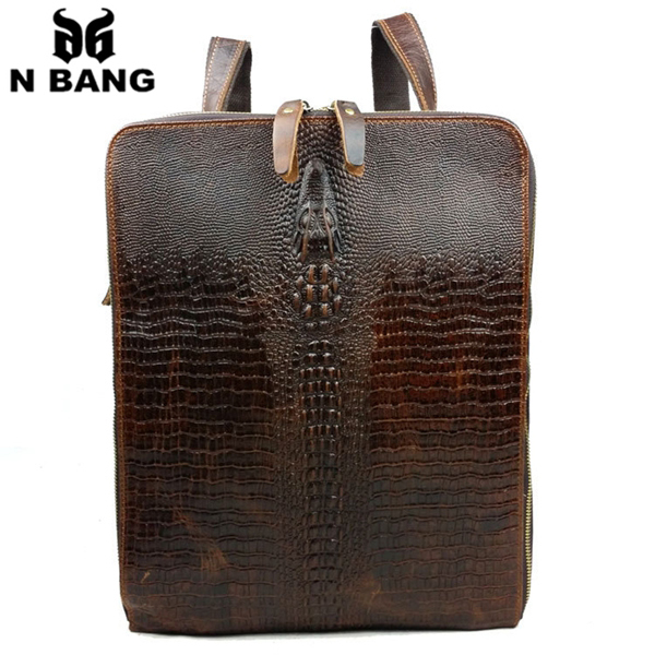 2015 Design Weaving Personality 100% Top Quality Cow Genuine Leather