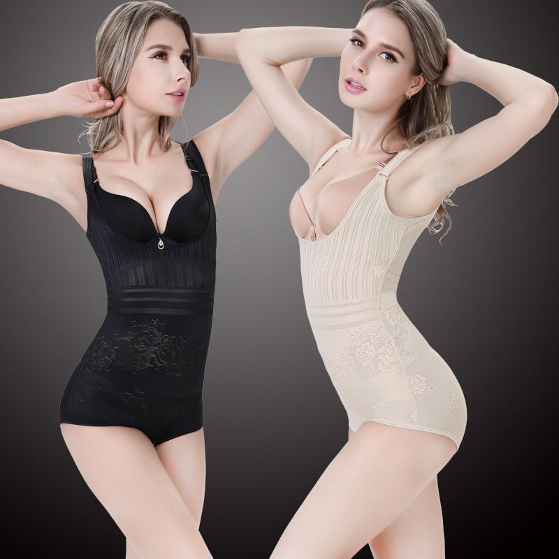Женское термо-белье , 2015031304 женское термо белье 2015031304