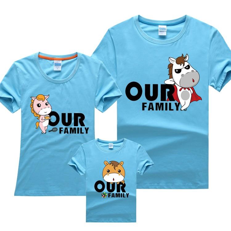 Комплект одежды для мальчиков Other 2015 9879