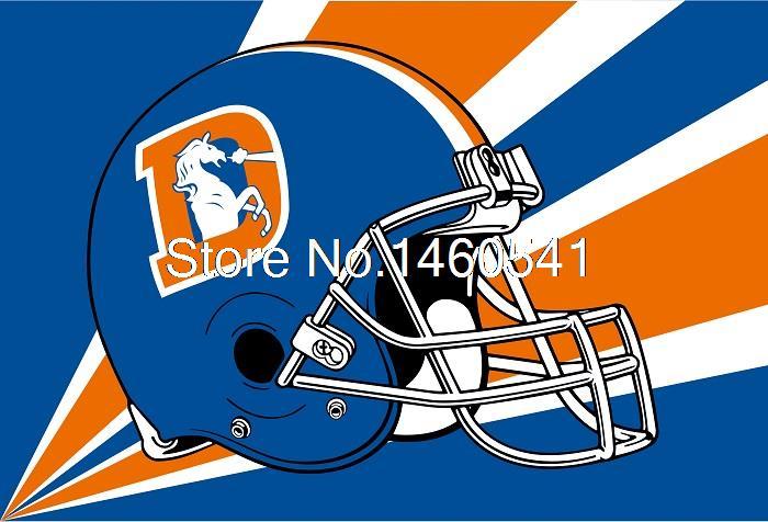 Nfl Logo Font Denver Broncos Old Nfl Logo