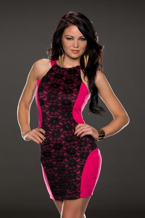 Dress 2015 free shipping red lace mini dress sexy summer woman dress