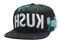 Wholesale and Retail Snapback, hip Hop Snapback Caps, Basketball,Americal Football Snapback Hat and fitted hats.