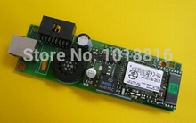 Free shipping 100% original for HP6030MFP 6040MFP FAX Modem Board Q3701-60020 on sale