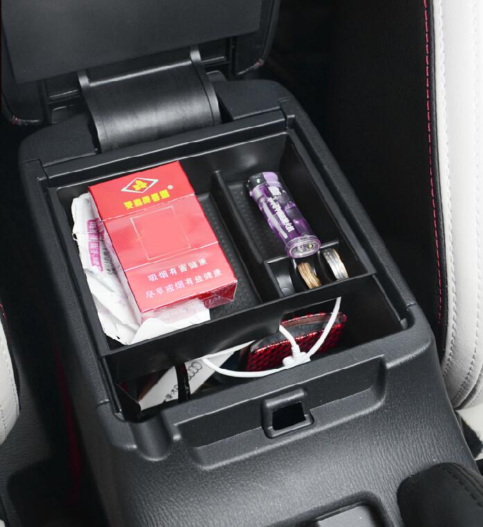Подлокотники в авто Yt auto Mazda 6 atenza/2015