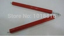 Free shipping high quatily  for HP1000/1200/1150/1300 lower furser Pressure Roller RF0-1002-000 on sale