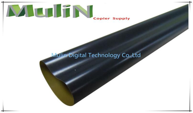 Термопленка для принтера Mulin 2035 2055 2030 2050 2015 2727 Hp CE505A термопленка для принтера mulin 2035 2055 2030 2050 2015 2727 hp ce505a