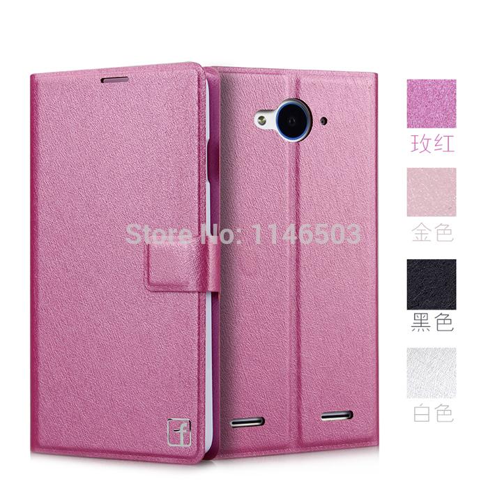 Чехол для для мобильных телефонов OEM ZTE Blade HN V993W fierce tiger hard case cover for iphone 6s 6 4 7 inch