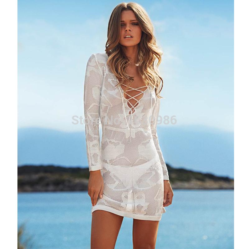 Женская туника для пляжа Beach Cover Up 2015 ! Beach Dress 0029 женская туника для пляжа beach cover up beach cover ups