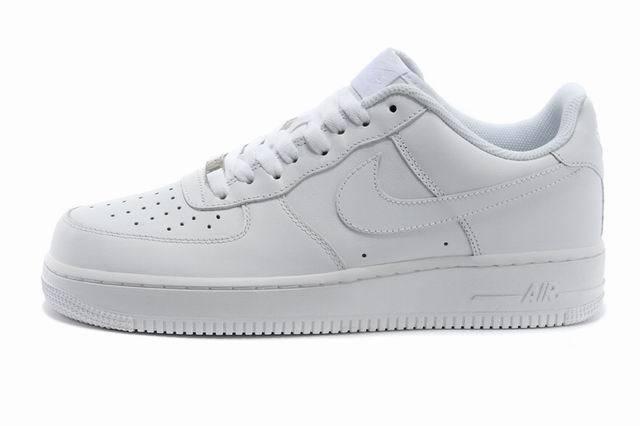 Nike Air Force Baratas Originales