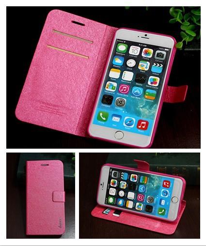 Чехол для для мобильных телефонов Apple iPhone 6 & iPhone 6 iPhone 6 4,7 iPhone 4.7 & 5.5 AAA чехол для для мобильных телефонов szv fashional apple iphone 6 4 7 szv024120202