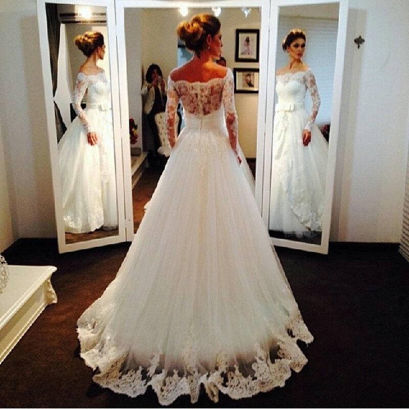 Свадебное платье Loveforever 2015 W1188