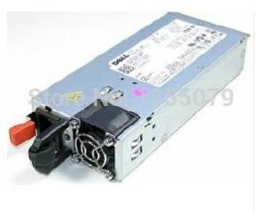 F613N POWEREDGE R510 Z750P-00 750W REDUNDANT POWER SUPPLY Refurbished(China (Mainland))