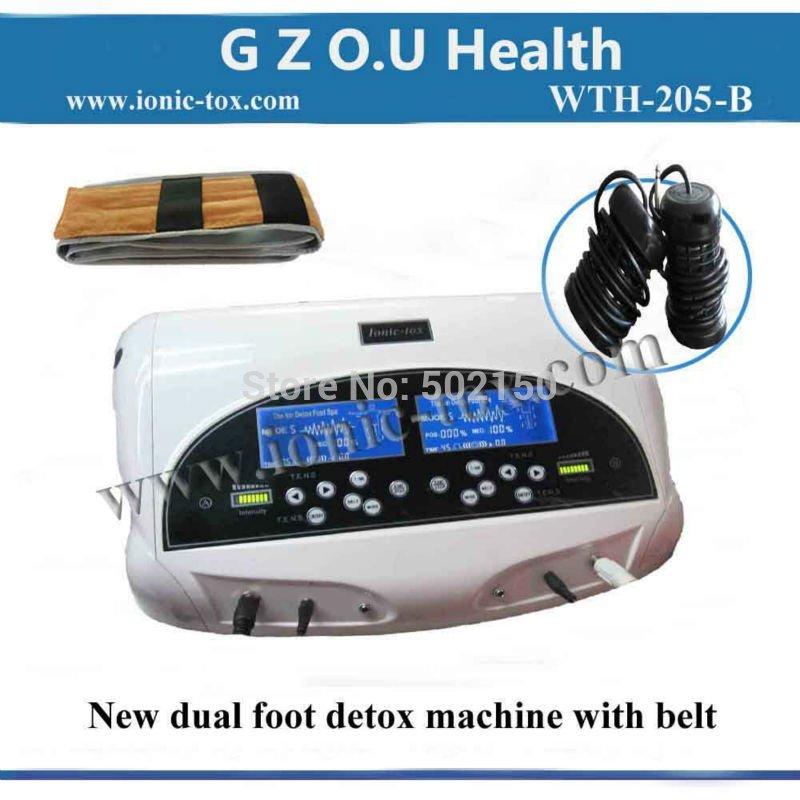 Foot Spa Machine Price Detox Machine Foot Spa Machine