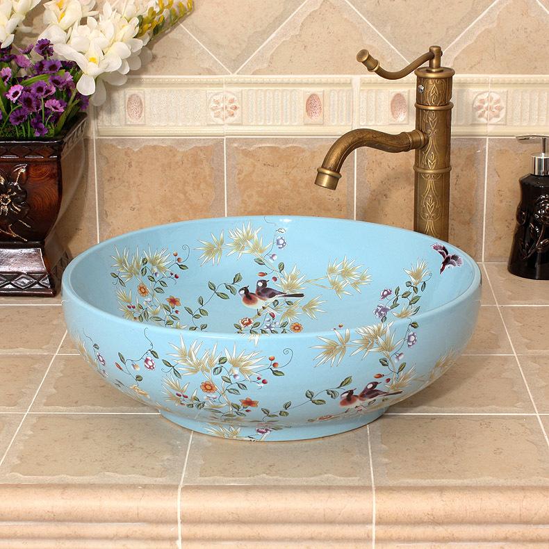Part : 308 ~ Dikidu.com : Diseño de baño mejor de la historia