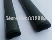 Free Shipping 100% new original for HPP3015 P3015DN Fuser Film Sleeve RM1-6319-Film on sale
